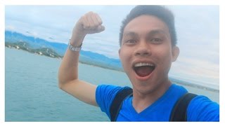 Oroquieta City Philippines  city pictures gallery : OROQUIETA CITY: The City of Good Life