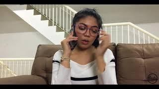 Video Cinta 3 Segi MP3, 3GP, MP4, WEBM, AVI, FLV Desember 2018