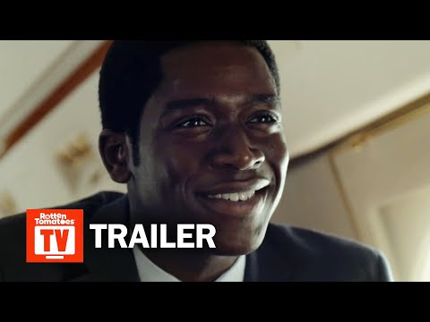 Snowfall Season 3 Trailer | Rotten Tomatoes TV
