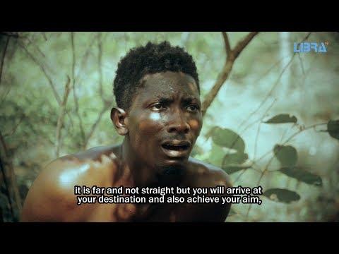 Ona Atila Latest Yoruba Movie 2018 Kunle Afod