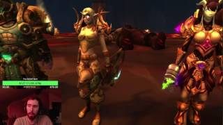 Tell me if you like this type of video in the comments! What transmogs most interest you: http://www.strawpoll.me/10952132Snack-time will be out soon all footage is accounted for just need to edit! Follow ya boy on twitter if you love harambe: https://twitter.com/TeamLiquidOrDry Asmongold rates Transmog #1:https://www.youtube.com/watch?v=j9iDUsSBTas Check out whats in the snack box today with Snack Time:https://www.youtube.com/playlist?list=PL_eGirwbA7gTEoC-N1zR3bYt3L_PDaZeUWatch CatDany's Content:https://www.youtube.com/user/Dany2001RUFollow Asmongold:Twitch: https://www.twitch.tv/asmongoldYoutube: https://www.youtube.com/c/asmongoldTwitter: https://www.Twitter.com/AsmongoldFollow McConnellret:Twitch: https://www.twitch.tv/mcconnellretTwitter:  https://twitter.com/RetMcconnellFollow Mcilreavey:Twitch: https://www.twitch.tv/mcilreaveyYouTube: https://www.youtube.com/channel/UCzdd0mBzrMEgkPk8hTWRhoATwitter: https://twitter.com/zackmcilreaveyLOOKING TO GET NOTICED ON TWITCH/YOUTUBE?https://www.reddit.com/r/TwitchBroadcasters/