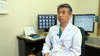 빈맥의 치료 미리보기