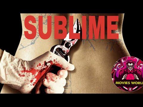 Sublime (2007) # Full movie