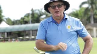 Australian Golf Schools