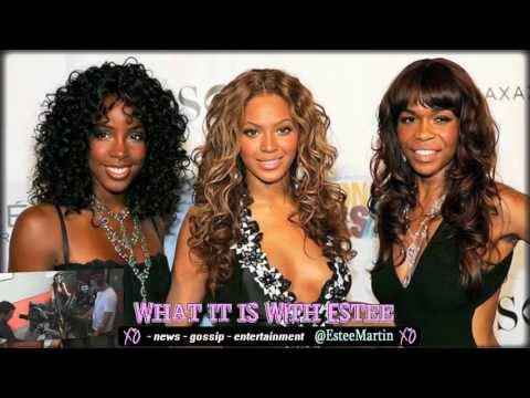 Kelly Rowland - What It Is With Estee on The Obie & Lil Shawn Show - POWER953.COM http://www.power953.com/weblogs/what-it-is/ https://www.facebook.com/obieandlilshawn www.tw...