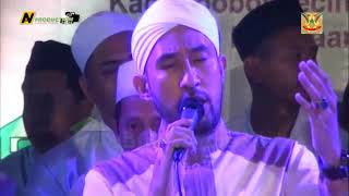 Maulid bersama Az Zahir di Gubuk Sholawat 2017 Full Video