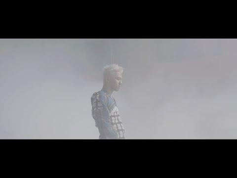 TAEYANG - 'DARLING' M/V MAKING FILM