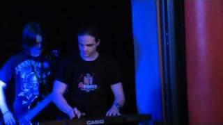 Video Bastard- 16.4. Garage Děčín