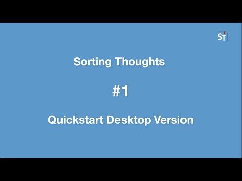 IMAGE Quick Start Video