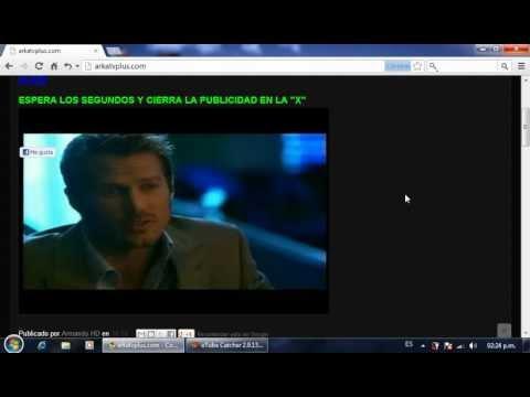arka tv plus - Videos | Videos relacionados con arka tv plus
