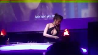 DJ Ha 2015 Hot !!!!! veu to (2015]
