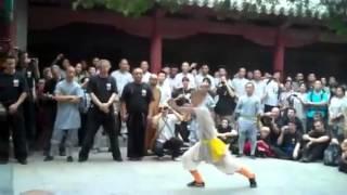 Nonton Shaolin Warriors 2013 Film Subtitle Indonesia Streaming Movie Download