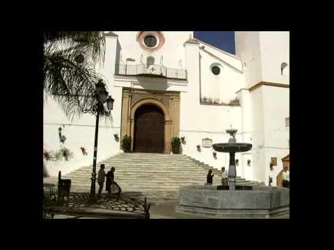 Church of San Juan Bautista, Coin