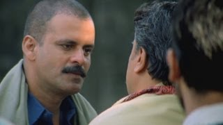 Nonton GANGS OF WASSEYPUR PART ONE Trailer | Festival 2012 Film Subtitle Indonesia Streaming Movie Download