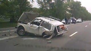 Download Video Подборка жестких аварий Первая неделя Мая MP3 3GP MP4