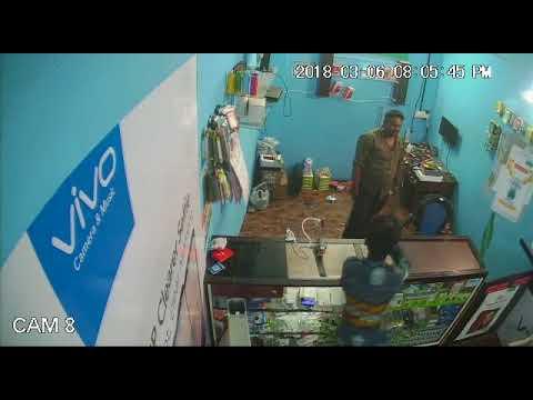 Video Gunda attack against handicapped download in MP3, 3GP, MP4, WEBM, AVI, FLV January 2017