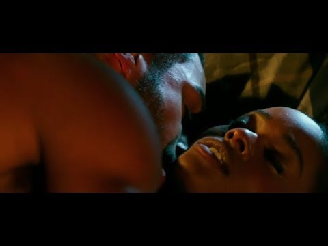 Love Beats Rhymes 2017 Movie Trailer Drama Musical - Azealia Banks