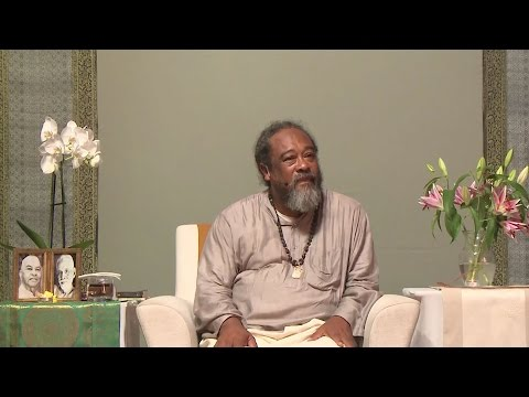 Mooji Video: What Is Our Highest Purpose as Human Beings?