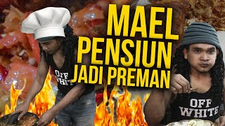 Video MAELL LEE NANGIS MAKAN SAMBAL!! #RAPPERLAPER MP3, 3GP, MP4, WEBM, AVI, FLV Mei 2019