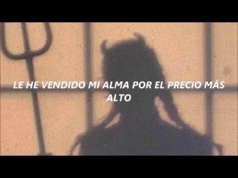 Bryce Fox - Horns (Español)