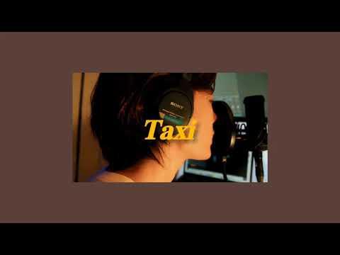 TAXI ㅡ NOA feat. tofubeats [thaisub]