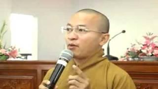Đại Lễ Phật Đản Liên Hiệp Quốc: Lịch Sử Và Ý Nghĩa - Thích Nhật Từ