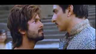 R Rajkumar scene-FULL ACTION full download video download mp3 download music download