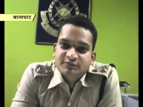 Video Balaghat police to put up CCTV cameras at all important public places download in MP3, 3GP, MP4, WEBM, AVI, FLV January 2017