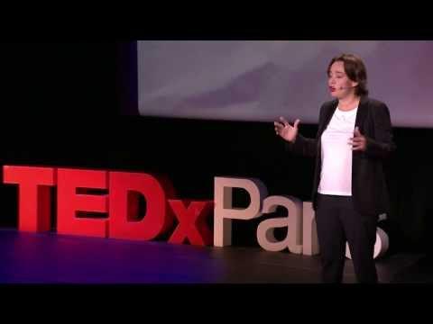 Emmanuelle Piquet – Mieux armer les enfants contre le harcèlement scolaire