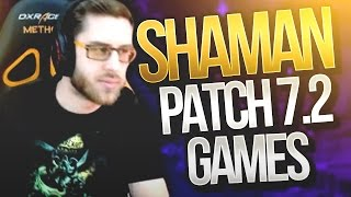 Some games VS Kbzi, Wizk and Ozzi. Made sure to include the loss that followed after the win. Hope you enjoyed this video. Sorry that these games are a little ...