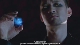 Nonton 1x01 Magnus Erased Memories  Shadowhunters  6ch  1080p Film Subtitle Indonesia Streaming Movie Download