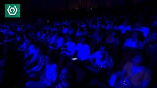 BPhone Introduction in 2015  - Toàn Cảnh Trực Tiếp Lễ Ra mắt BPhone ngày 26/5 FULL HD, Nguyễn Tử Quảng, nguyen tu quang, bphone, bkav phone, dien thoai bkav