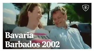 Barbados 2002.