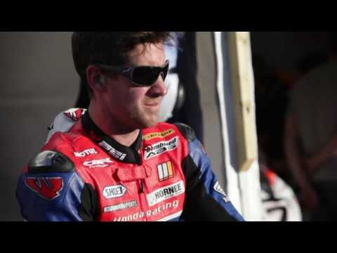 A nap videója: TT Legends dokumentumfilm