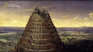 Через миллион лет / Year Million (2017) — 4 серия