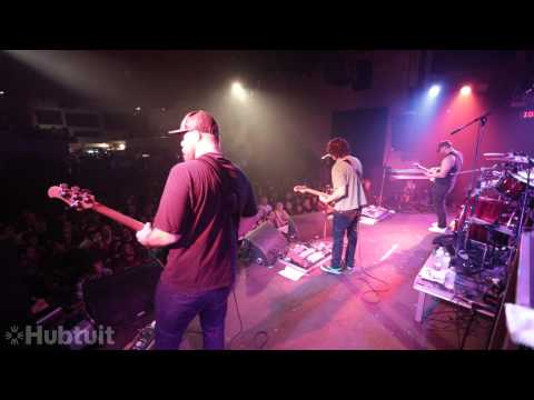 Video The Expendables - Fight The Feeling - Live @ The Catalyst, Santa Cruz CA 12-16-12 download in MP3, 3GP, MP4, WEBM, AVI, FLV February 2017