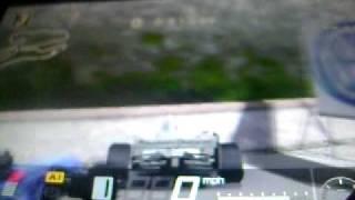 Nonton Gran Turismo PSP glich Film Subtitle Indonesia Streaming Movie Download