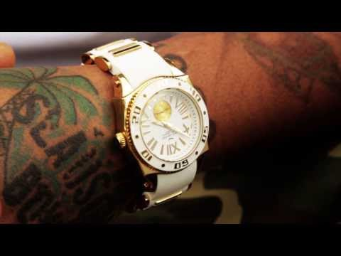 Cuzzy Capone – Life on the Edge video