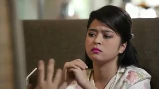 Nonton Girlfriend Aku Dari Neraka Full Movie Film Subtitle Indonesia Streaming Movie Download