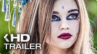 Nonton The Curse Of Sleeping Beauty  Dornr  Schen Fluch Trailer German Deutsch  2017  Film Subtitle Indonesia Streaming Movie Download