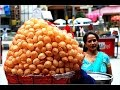 Amazing Amp Crazy Street Foods In India  Indian 39 S Most Favorite Street Foods  Top Most Indian Foods