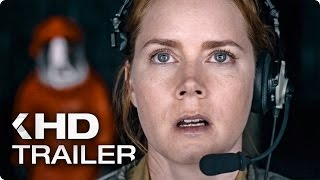 Nonton Arrival Exklusiv Trailer German Deutsch  2016  Film Subtitle Indonesia Streaming Movie Download