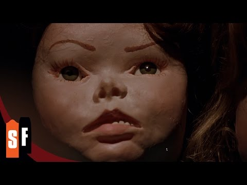Dolls (2/2) Ralph Under Attack (1987) HD