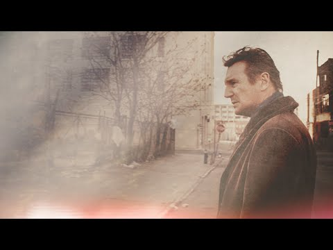 A Walk Among the Tombstones TV Spot 2