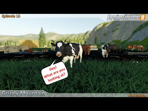 Large cow pasture Edit Lantmanenfs v1.4