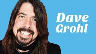 Video Understanding Dave Grohl MP3, 3GP, MP4, WEBM, AVI, FLV Juli 2018