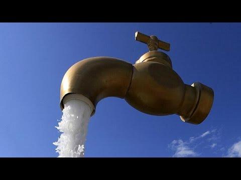 ΗΠΑ: Ανησυχία στο Κλίβελαντ για το (μη) πόσιμο νερό