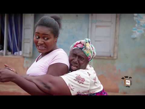 Seed Of Hatred season 5&6 Teaser - 2018 Latest Nigerian Nollywood Movie