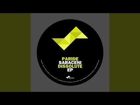 Dissolute (Original Mix)