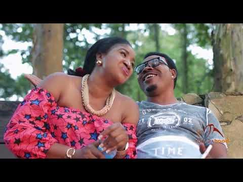 Ere Gele Ni Part 2 [ The Game ] - Latest Yoruba Movie 2017 Romance Starring Muyiwa Ademola